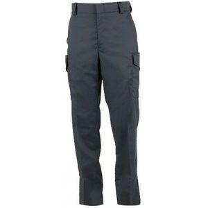 Blauer Pants - Blauer Men's Tactical Pants Navy Blue Size 34 & 35